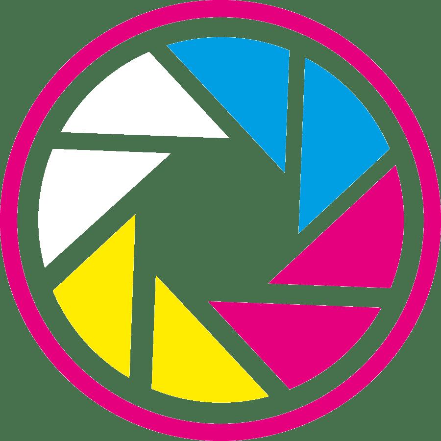 interrogarte-logo-color-blanco